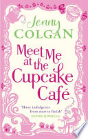 Meet Me At The Cupcake Caf