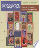 Educational Foundations  Diverse Histories  Diverse Perspectives