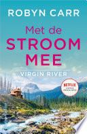 Met De Stroom Mee