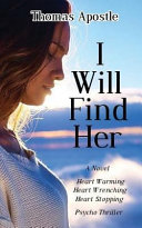 I Will Find Her