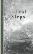 download ebook the lost steps pdf epub
