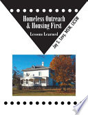 Homeless Outreach & Housing First Jay S Levy Brings Us