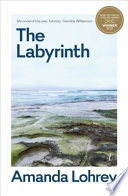 The Labyrinth  Winner of the 2021 Miles Franklin Literary Award Book PDF