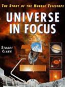 Universe in Focus