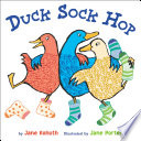 Duck Sock Hop