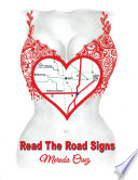 Read the Road Signs