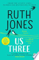 Us Three Book PDF