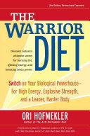 download ebook the warrior diet pdf epub