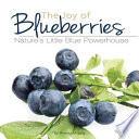The Joy of Blueberries