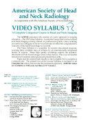 AJNR, American Journal of Neuroradiology