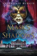 download ebook masks and shadows pdf epub