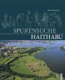 Archäologische Studien zum Judentum in der europäischen Antike und dem mitteleuropäischen Mittelalter