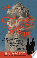 The Sinner s Grand Tour