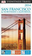 San Francisco   Northern California