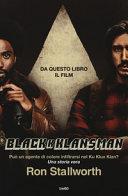 Blackkklansman Un Poliziotto Nero Dentro Il Ku Klux Klan