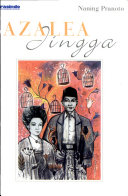 download ebook azalea jingga pdf epub