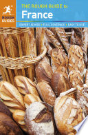 The Rough Guide To France