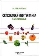 Orticoltura mediterranea sostenibile