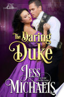 The Daring Duke Book PDF