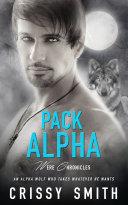 download ebook pack alpha pdf epub