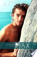 Max by CJ Duggan