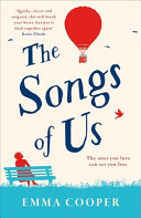 The Songs of Us Book PDF