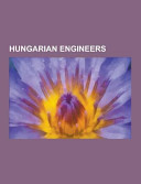 Hungarian Engineers