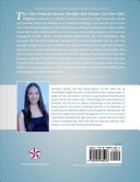 The 5 Star Points for Sucess   Workbook