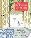 The Iridescence of Birds