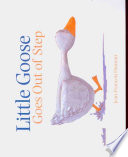 download ebook little goose goes out of step pdf epub