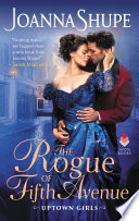 The Rogue of Fifth Avenue Book PDF