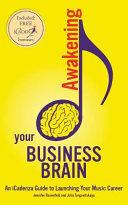 Awakening Your Business Brain