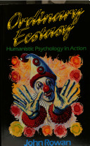Ordinary Ecstasy