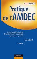 Pratique de l AMDEC   2e   dition