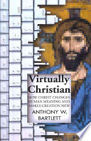 Virtually Christian
