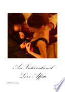 an international love affair