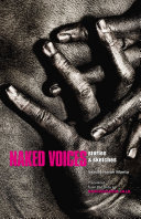 Book Naked Voices