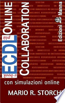 ECDL pi   Online Collaboration  collaborazione in rete