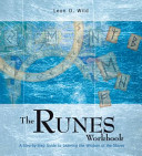The runes workbook