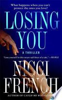 Book Losing You