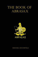 The Book of Abrasax