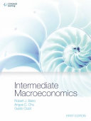 Intermediate Macroeconomics