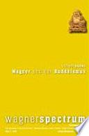 Wagner Spectrum 2007.2 Heft 2/2007 Abo-Preis € 11,50 € 16,80 / Sfr 29,80