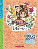 cover img of Ella Diaries #14