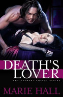 Death s Lover