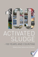 download ebook activated sludge - 100 years and counting pdf epub