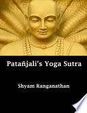 Pata  jali   s Yoga Sutra