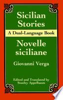 Sicilian Stories