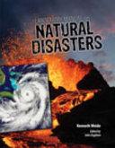 Laboratory Manual on Natural Disasters