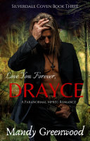 Love You Forever, Drayce Book